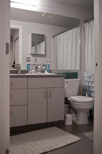 Bathroom-Reno-Before-1