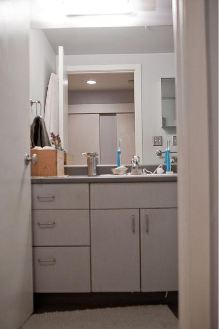 Bathroom-Reno-Before-2