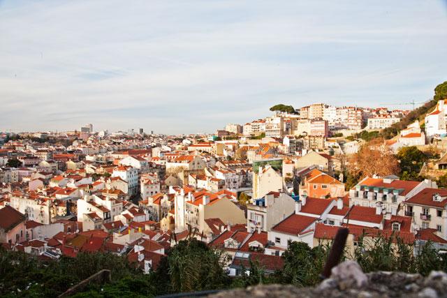 Lisbon-4