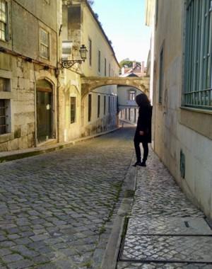 Lisbon-6