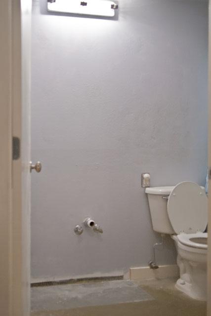 bathroom-walls-2