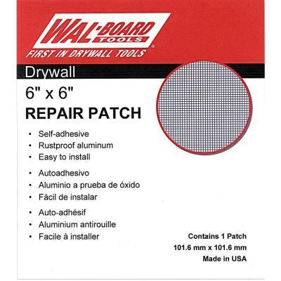 repair patch