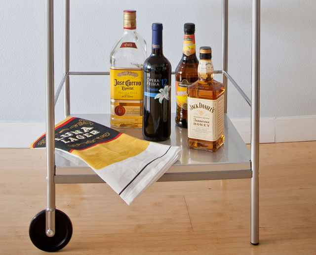 Bar-Cart-Ale4