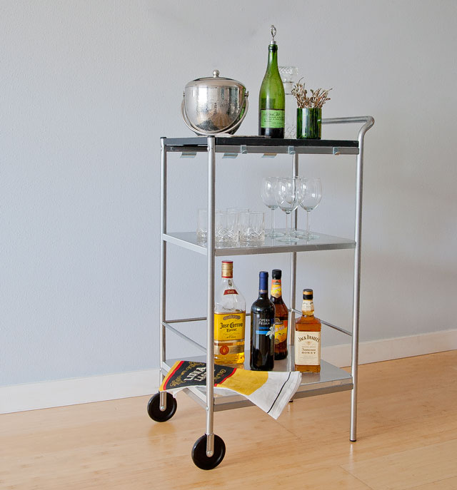 Bar-Cart-Ale5