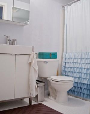 Bathroom-After1