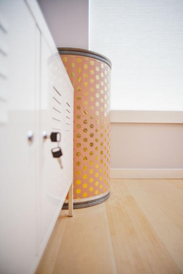 barrel-locker