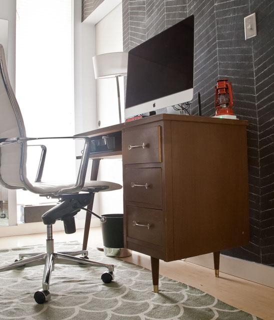 Office-4
