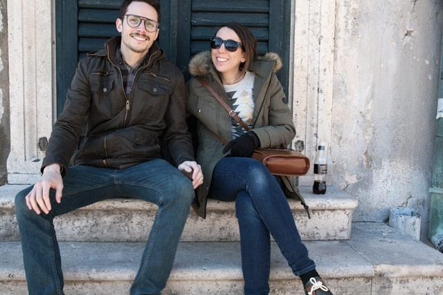 Dubrovnik_Walls10