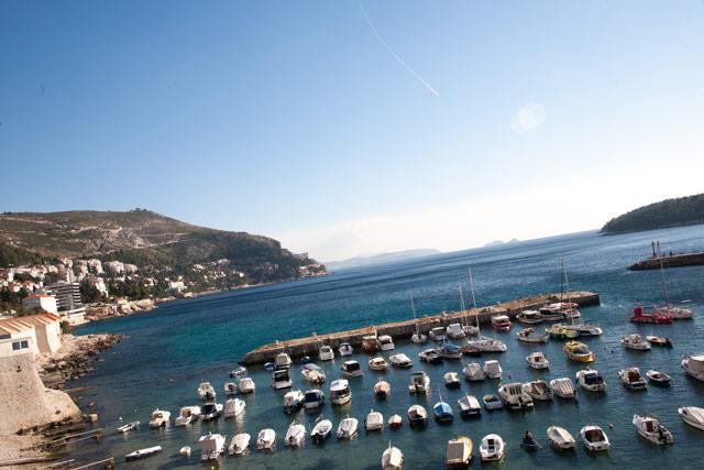 Dubrovnik_Walls12
