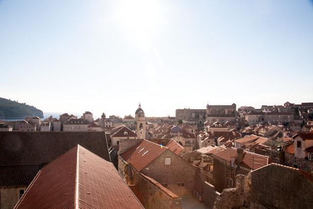 Dubrovnik_Walls13