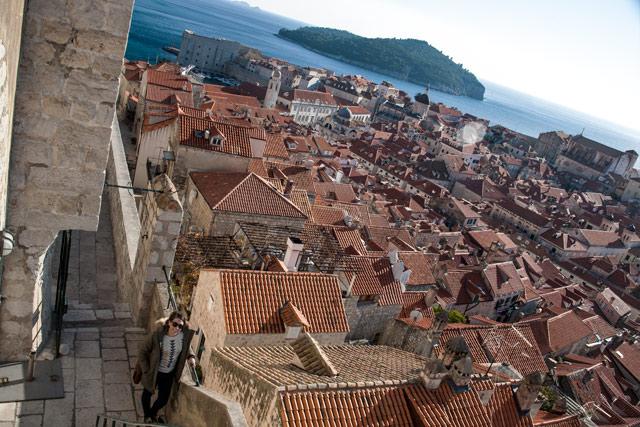 Dubrovnik_Walls16