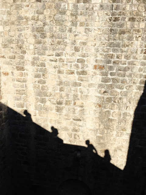 Dubrovnik_Walls18