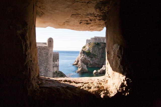 Dubrovnik_Walls2