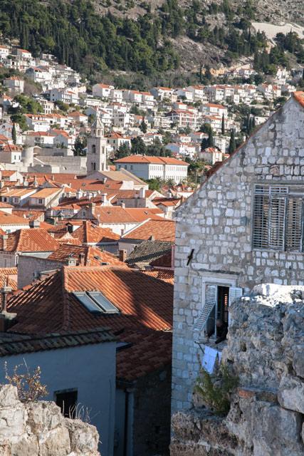 Dubrovnik_Walls3