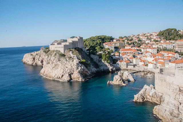 Dubrovnik_Walls5