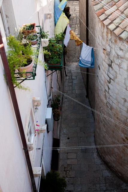 Dubrovnik_Walls8