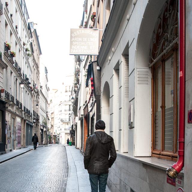Paris_Street1