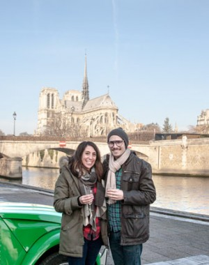 Paris_Tour3