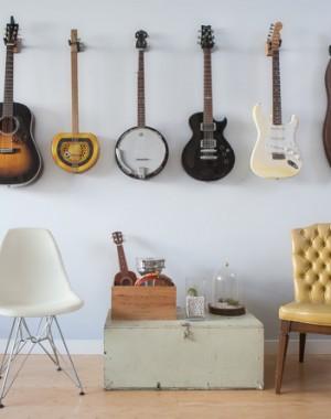 Music_Wall1
