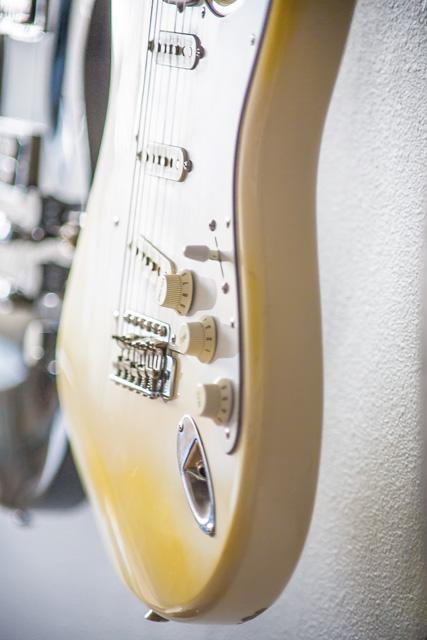 Music_Wall4