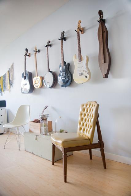 Music_Wall5