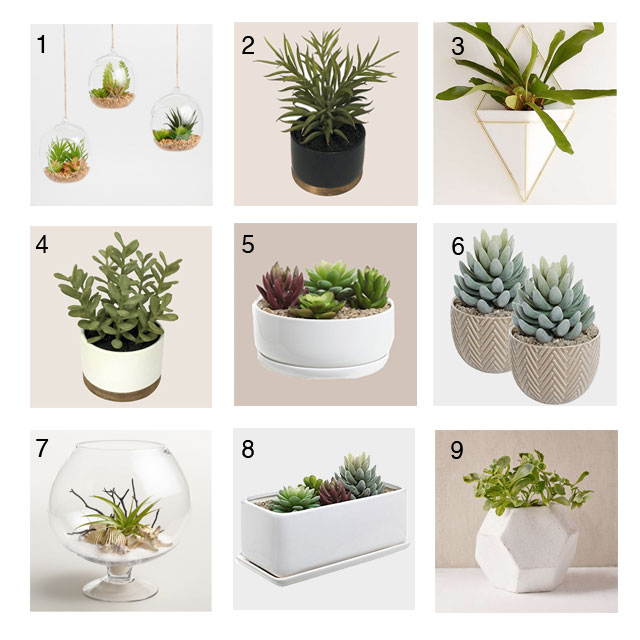 Things-I-Love-Planter
