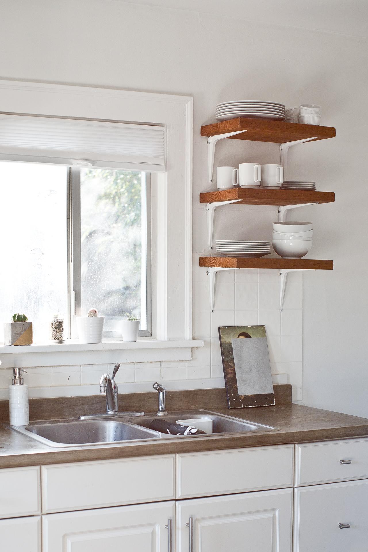 Kitchen-Cabinets2