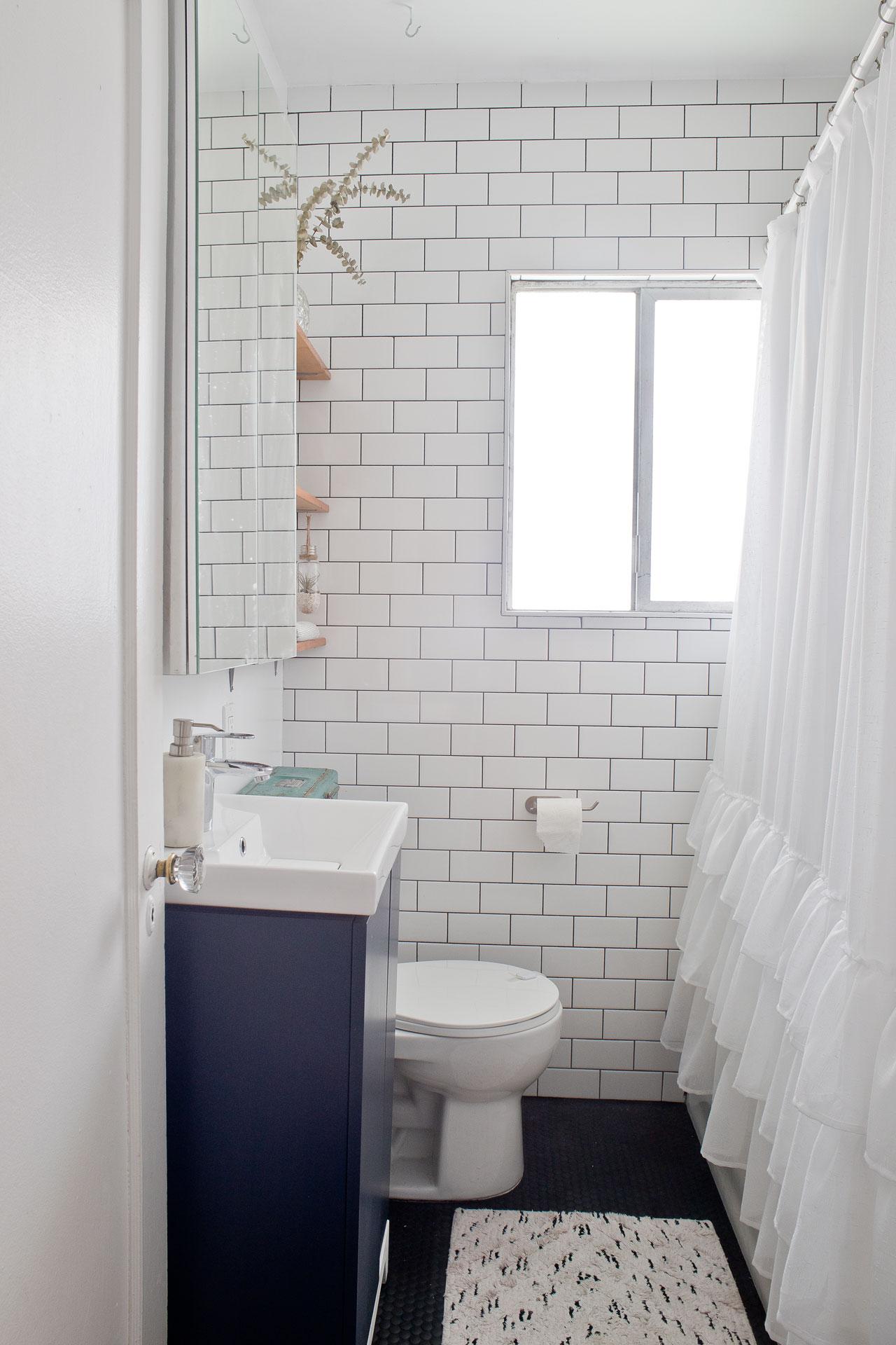 Bathroom-Reno-1