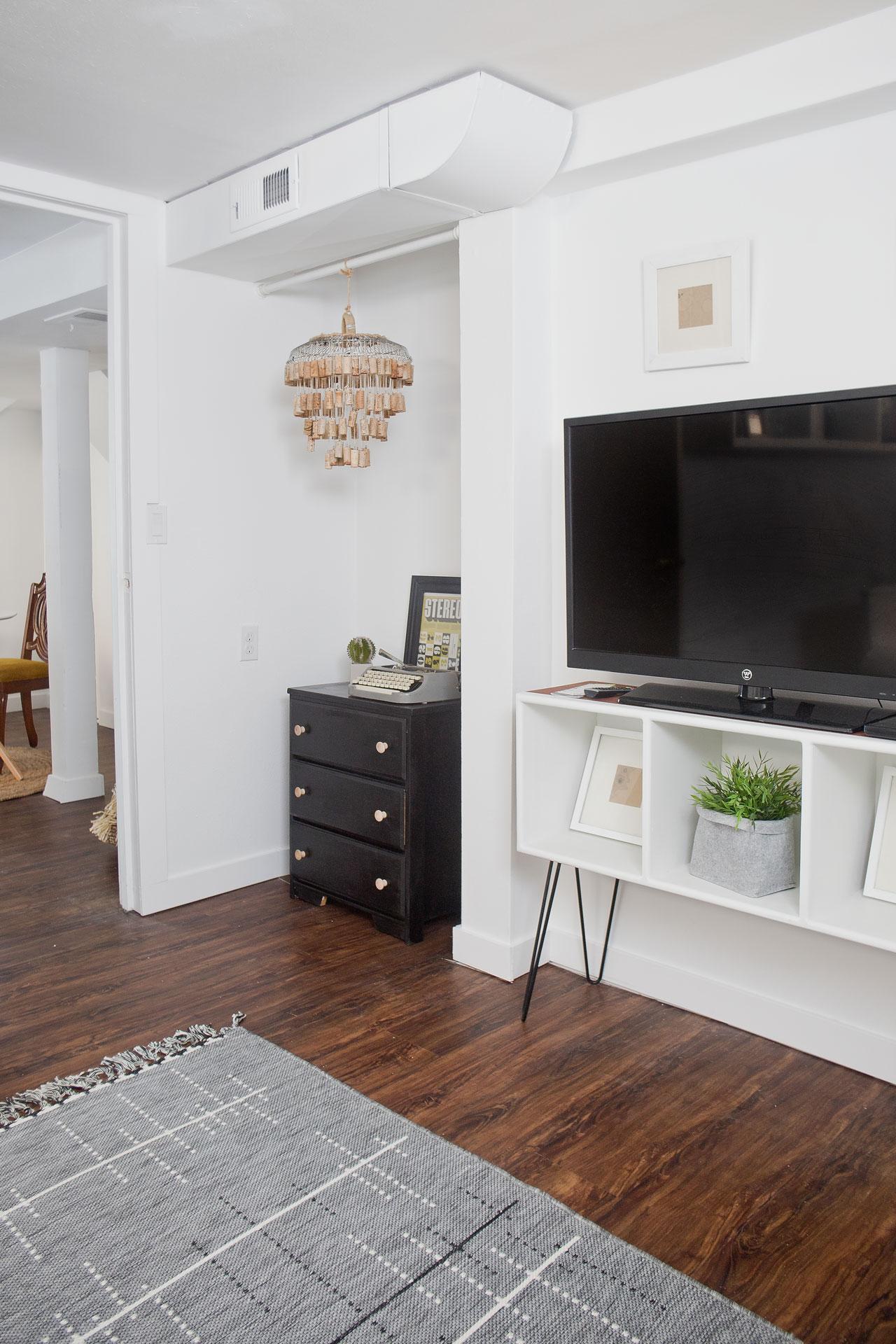 Small-Room-2