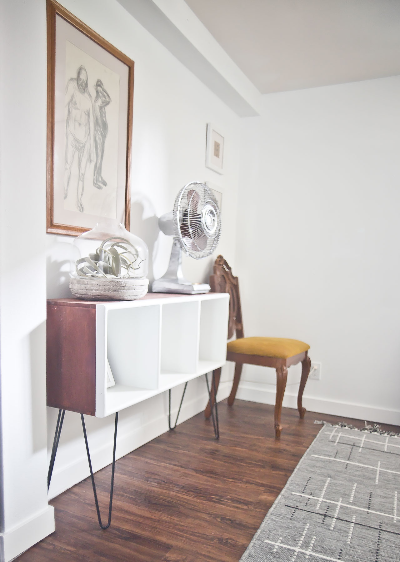 House-Tour-Small-Guest3