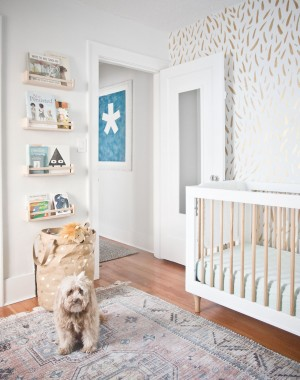 House-Tour-Nursery-2