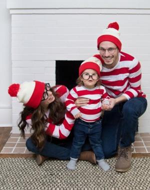 Wheres-Waldo-1