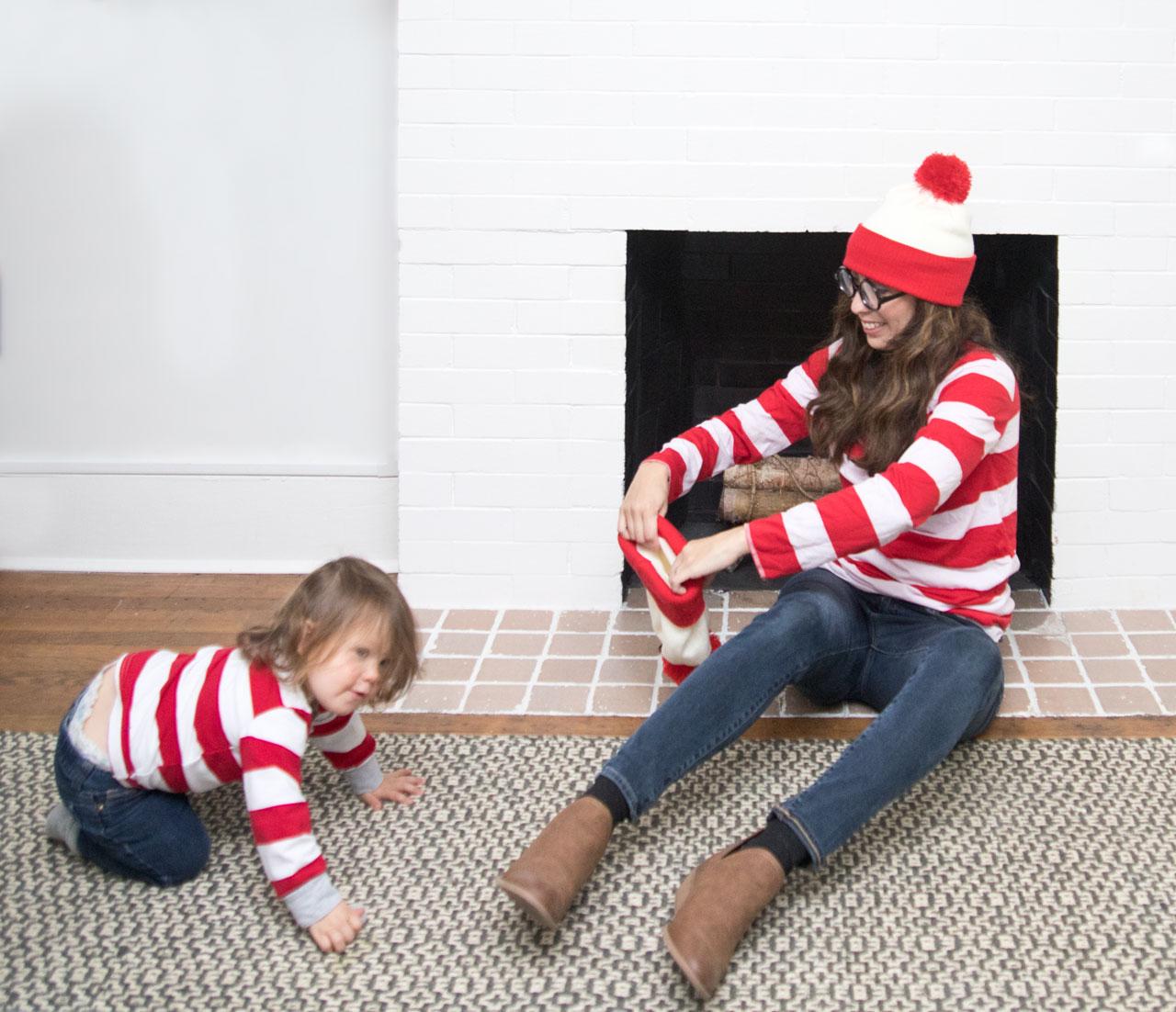 Where's-Waldo-2