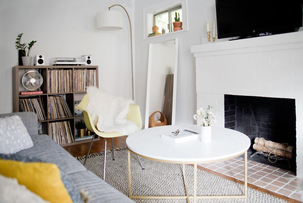 Living-Room-Nov5
