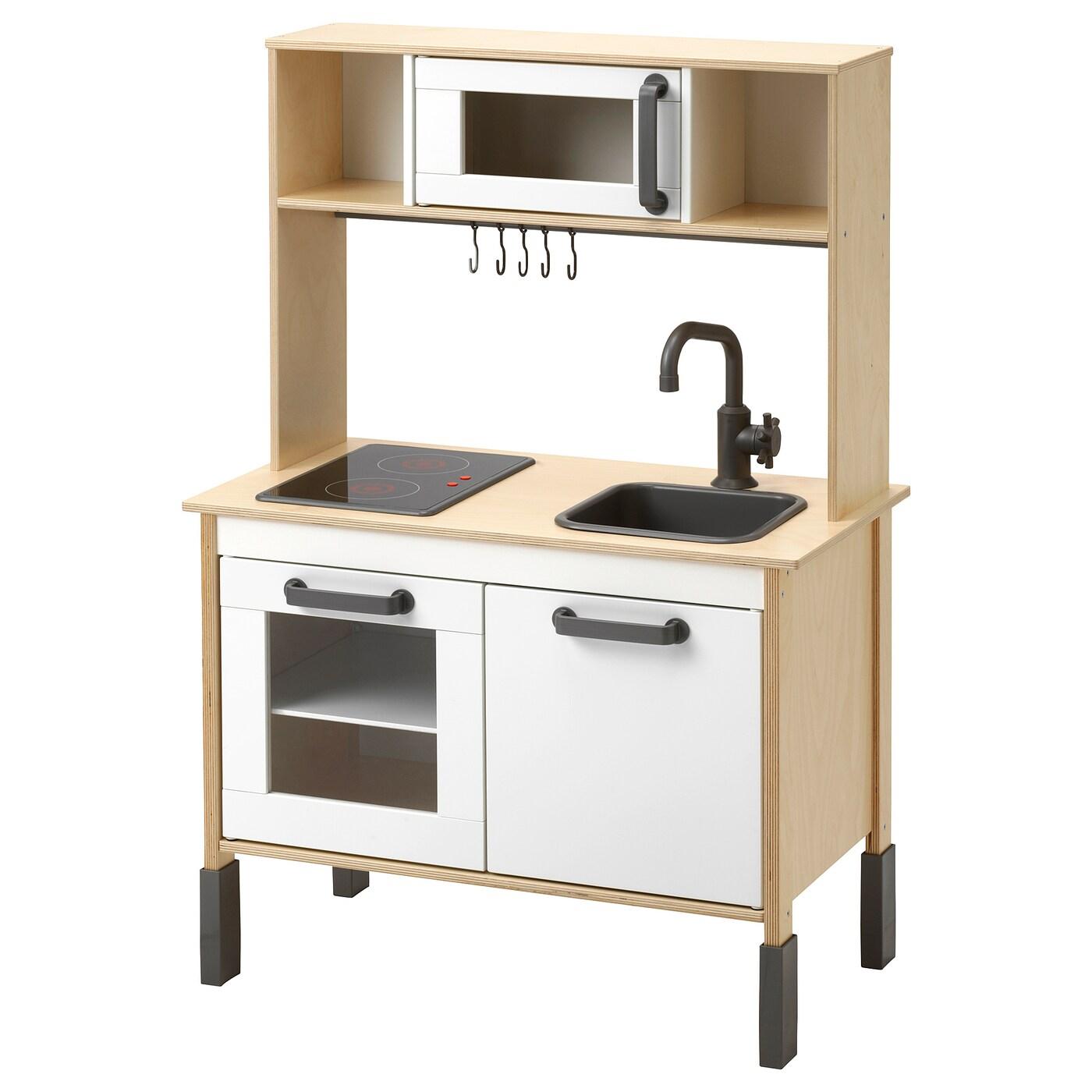 Ikea Kitchen