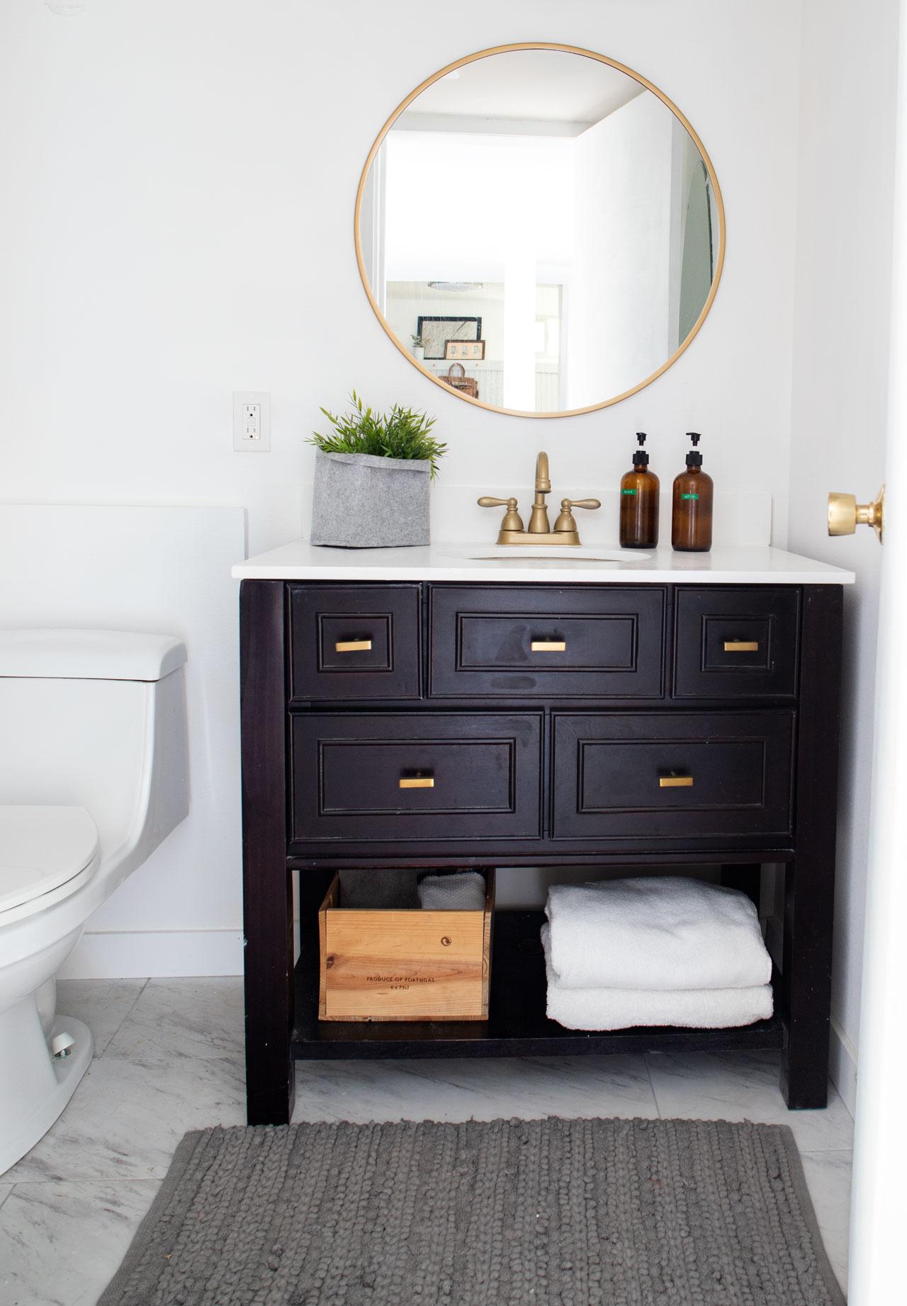 Basement-Bathroom-1