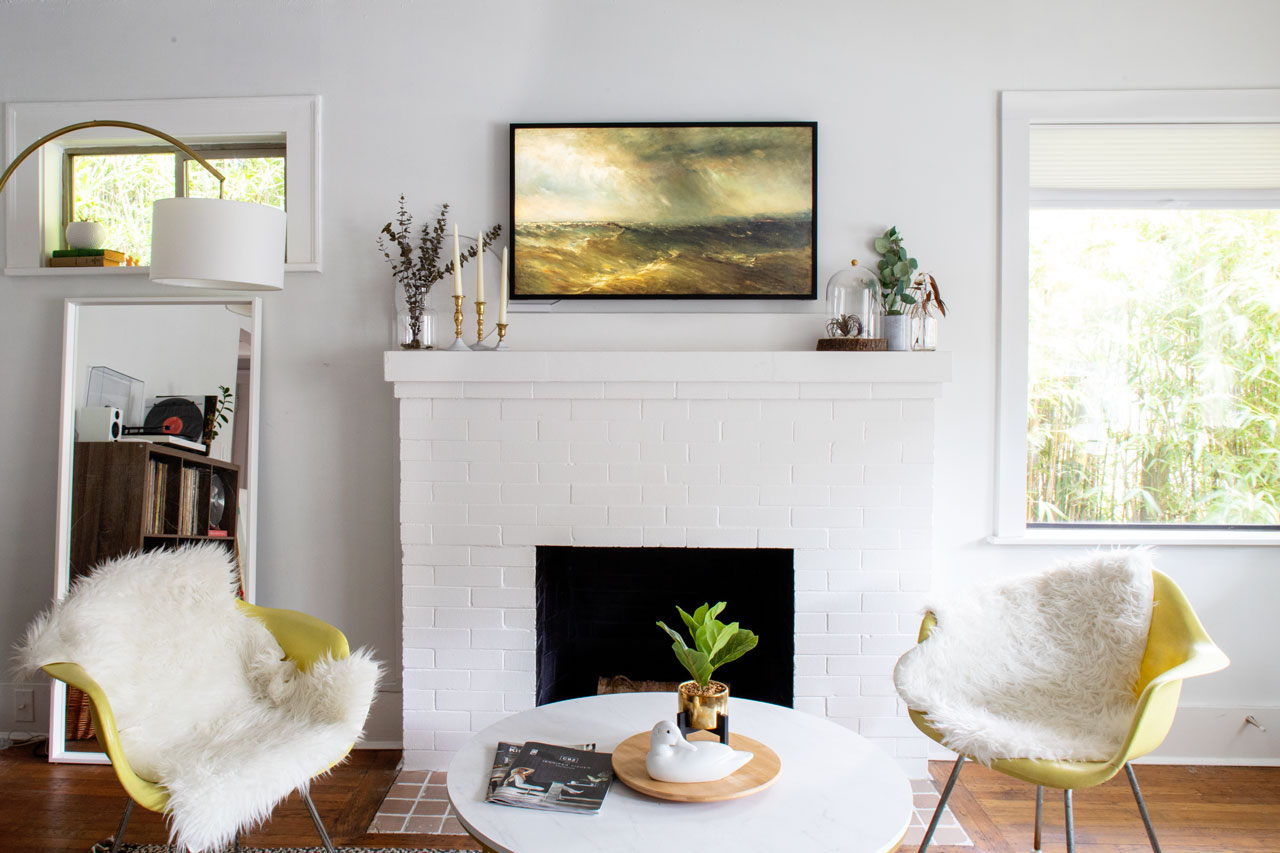 Living-Room-March-2020