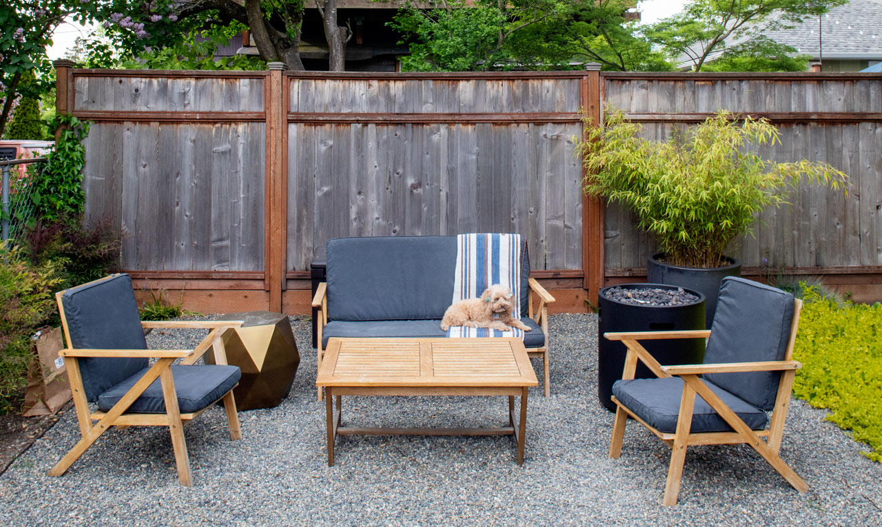 Outdoor-Cushion-After-1.2
