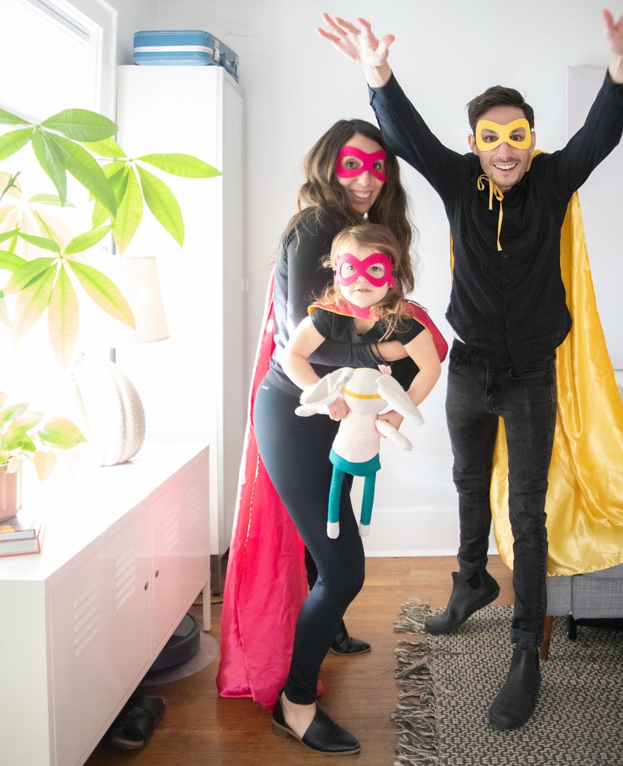 Super-Halloween-1