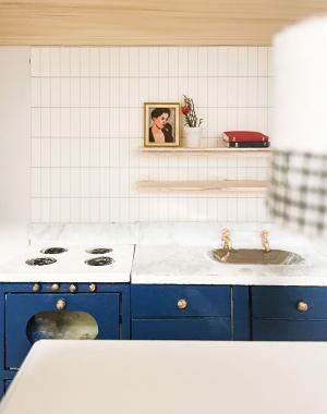 Dollhouse-Kitchen-1