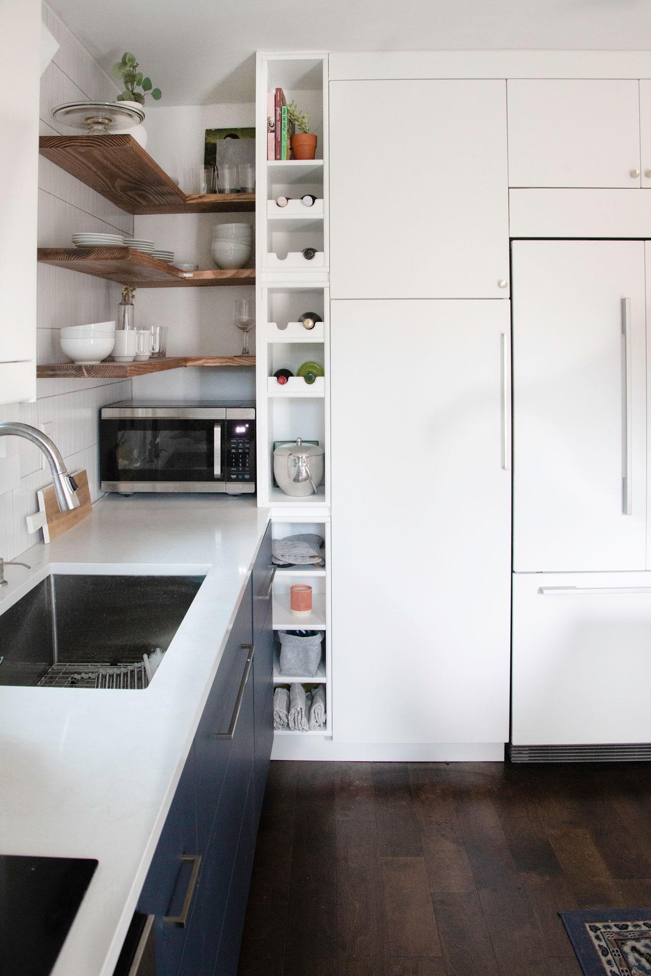 Kitchen-Reno-1