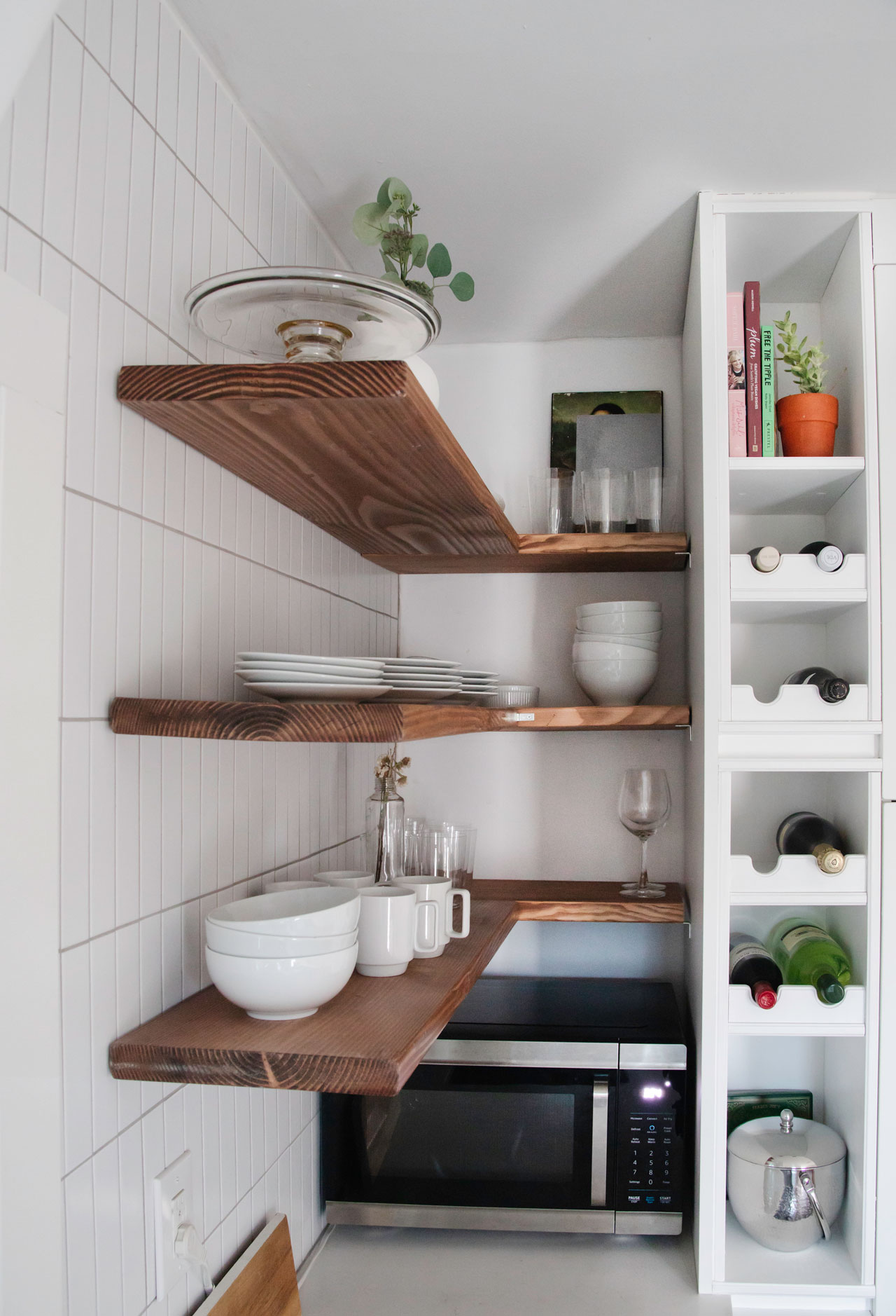 Kitchen-Reno-2