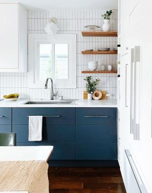 Kitchen-Reno-4