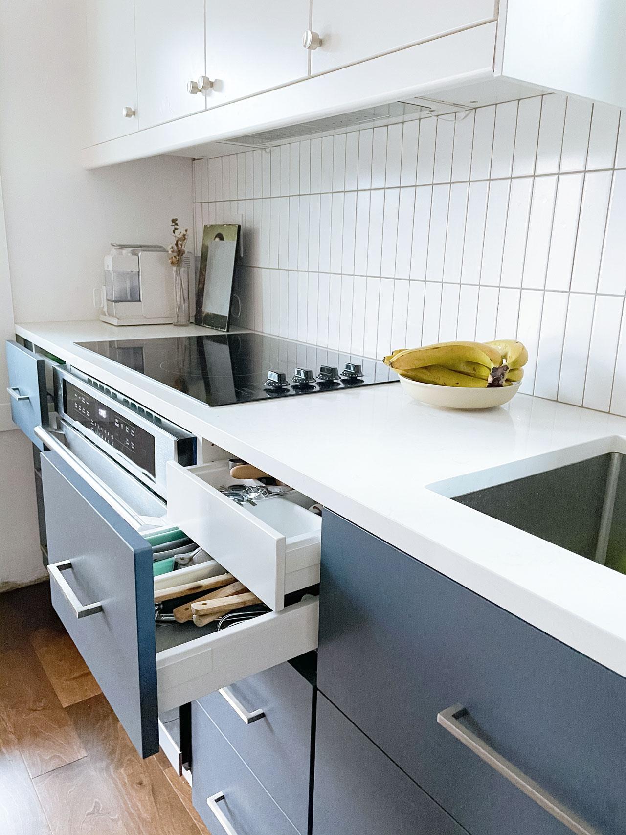 Kitchen-Reno-7