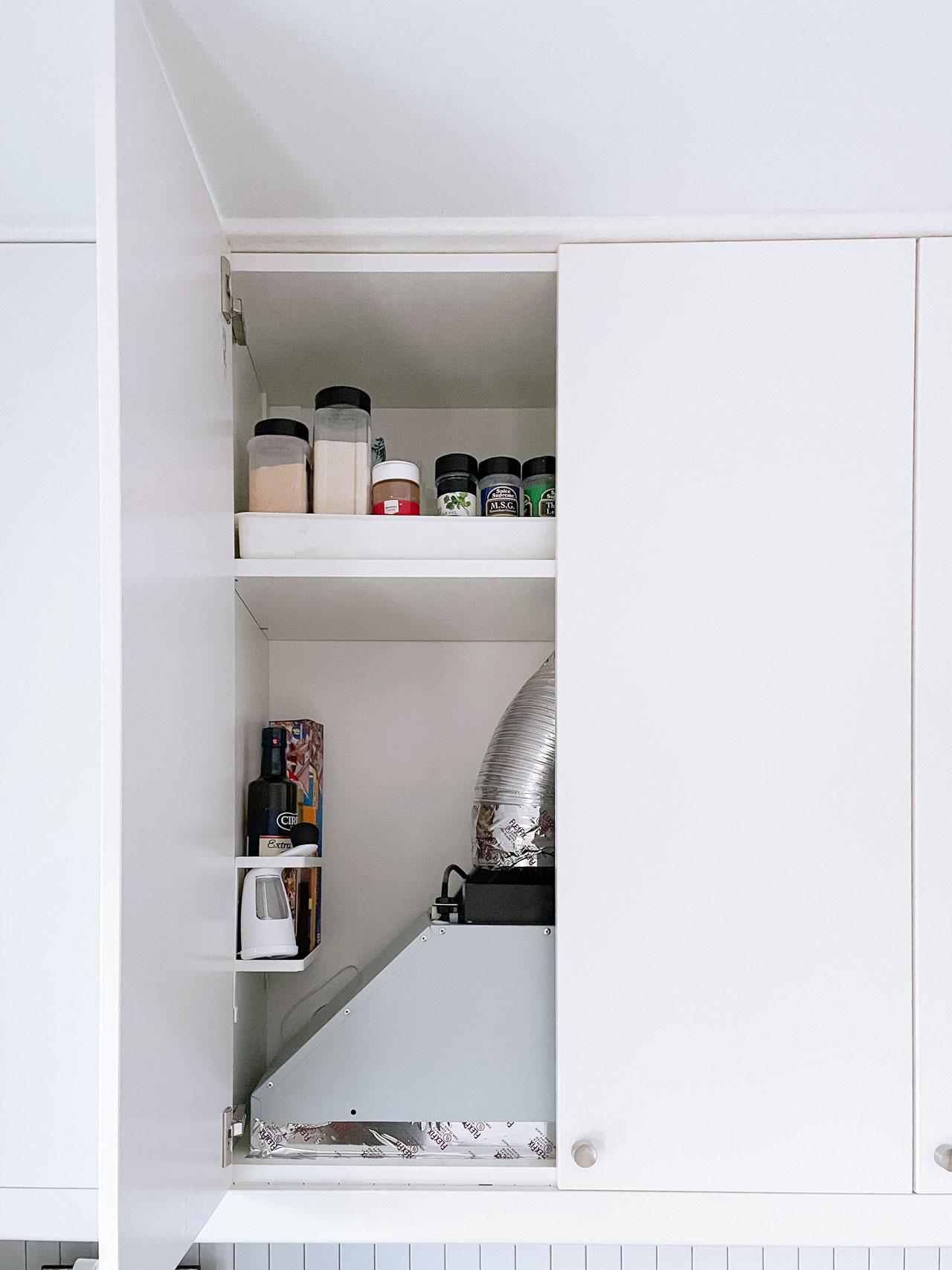 Kitchen-Reno-8