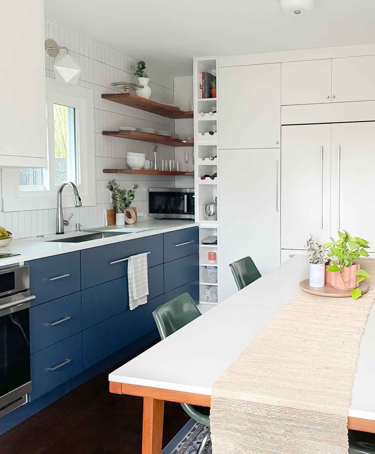 Kitchen-Reno-9
